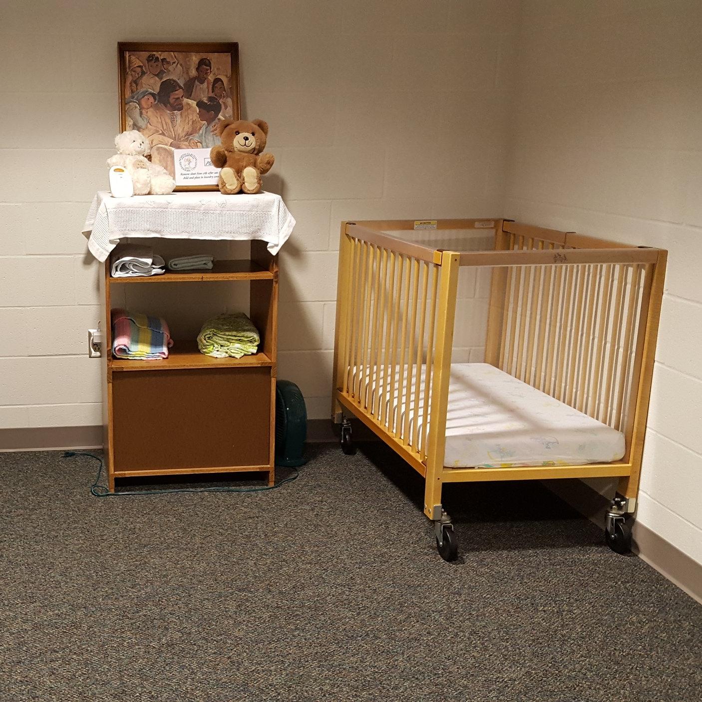crib room.jpg