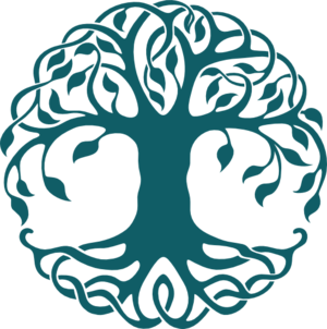 tree+(green).png