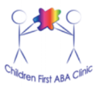 Children's First ABA Clinic
