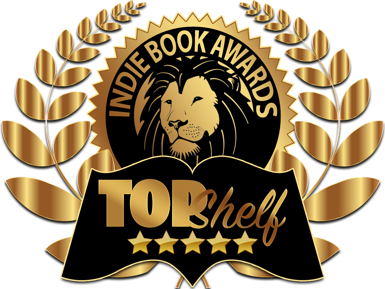 Indie_Book_Awards.png