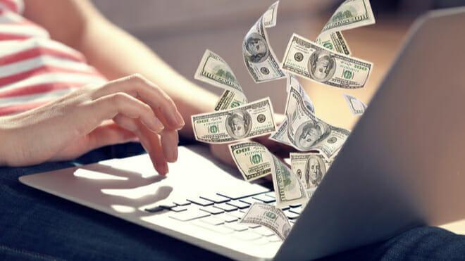 Making Money.jpg