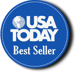 USA Today Best Seller.png