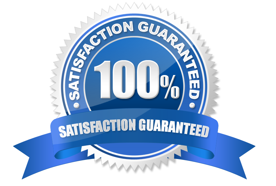 Satisfaction Guaranteed Image.png