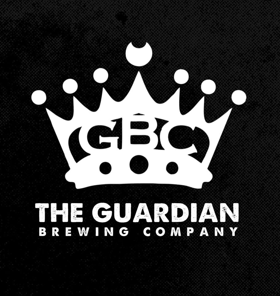 The Guardian Brewing Company