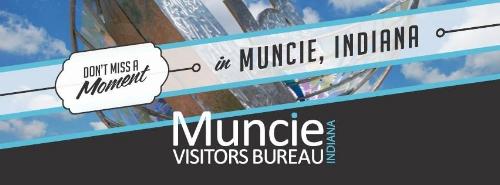Muncie Visitors Bureau