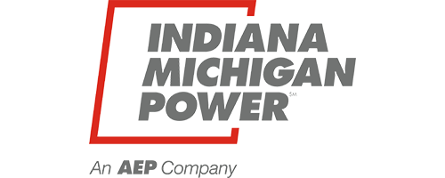 IndianaMichiganPower.500.png