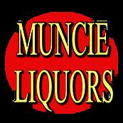 Muncie Liquors.png