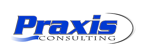 Praxis-Consulting-logo.500.jpg