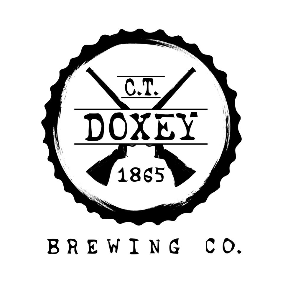 C. T. Doxey