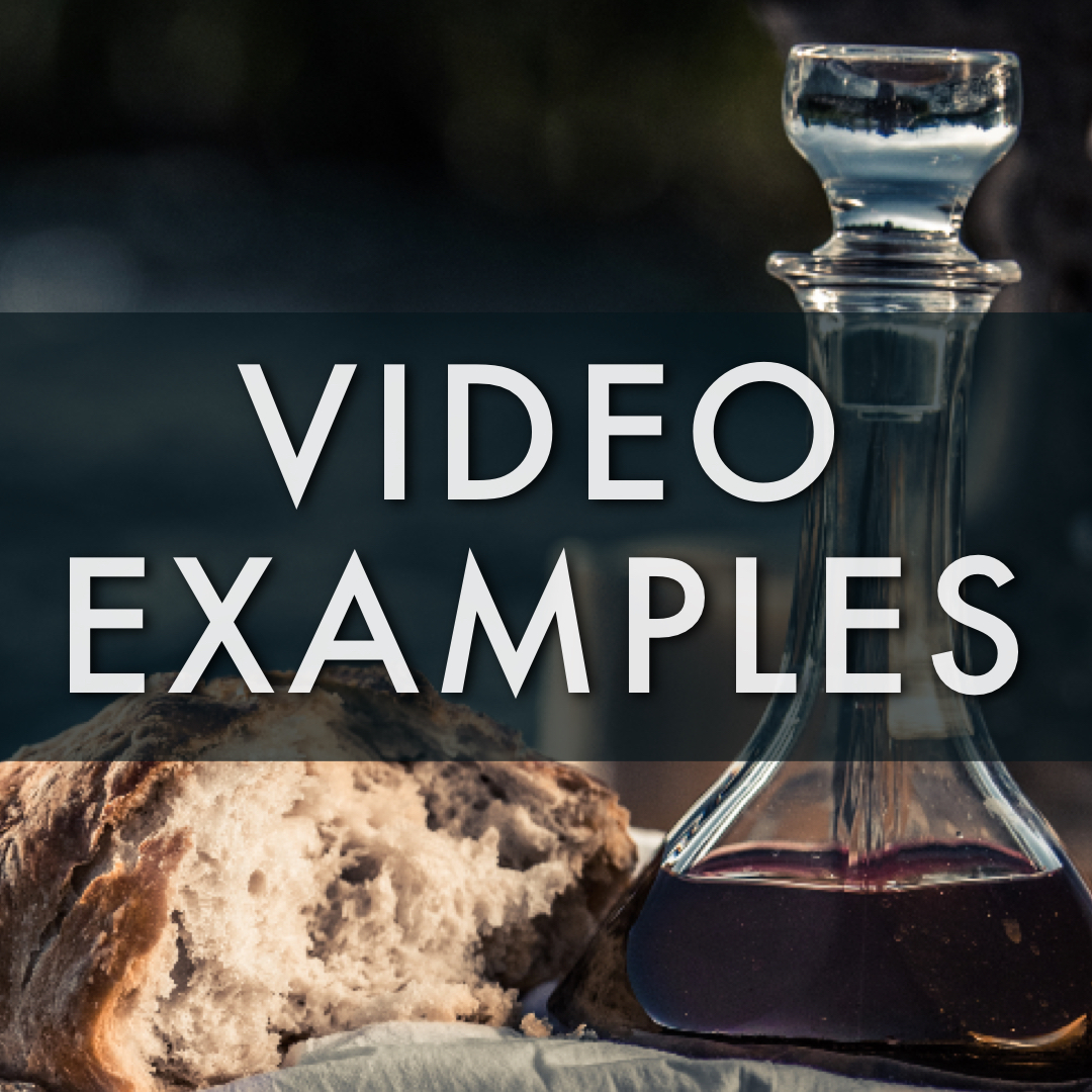 video examples2.jpeg