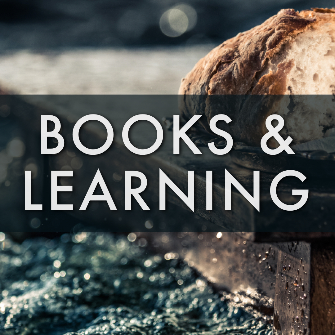Books and Learning.jpeg