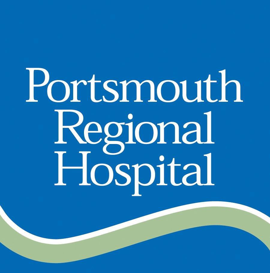 PortsmouthRegional.jpg