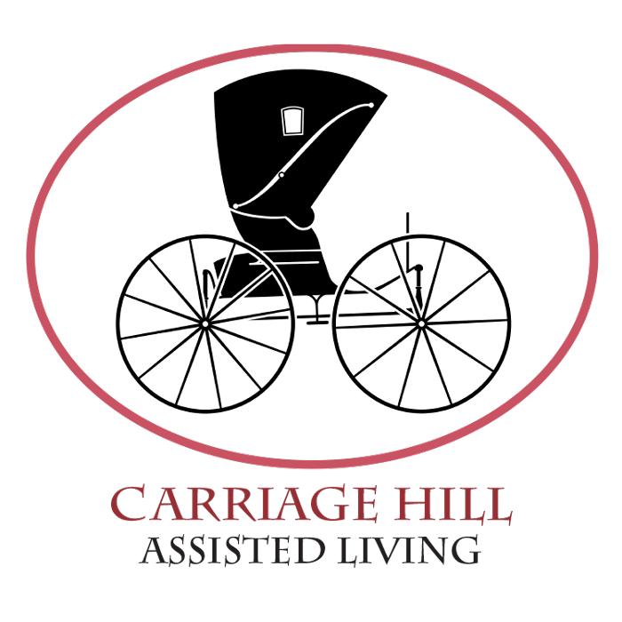 Carriage-hill-logo-retina.png