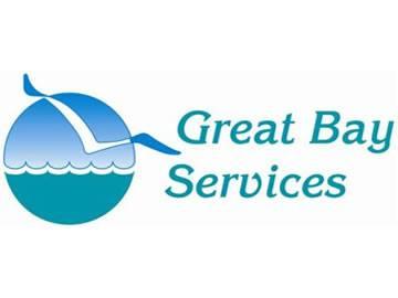 greatbayservices.jpg