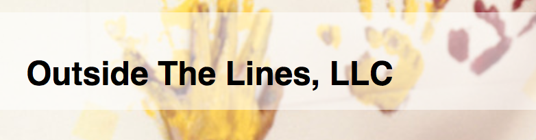 OutsideTheLines.png
