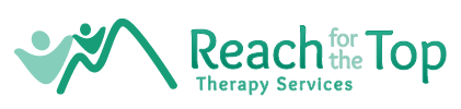 Reach-for-the-Top_logo.png