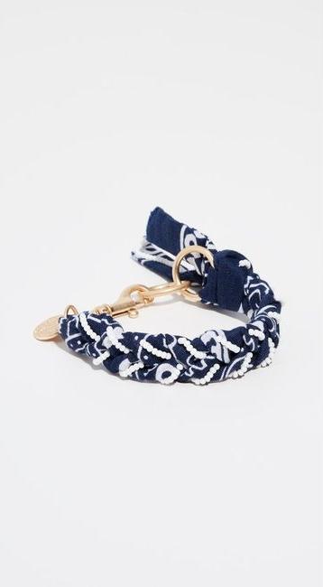 rebecca-minkoff-Navy-Braided-Bandana-Bracelet.jpg