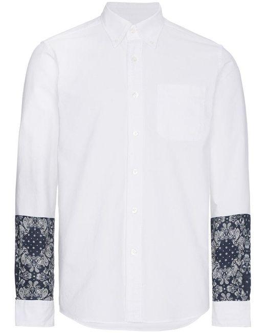 sophnet-White-Bandana-Panel-Sleeve-Shirt.jpg