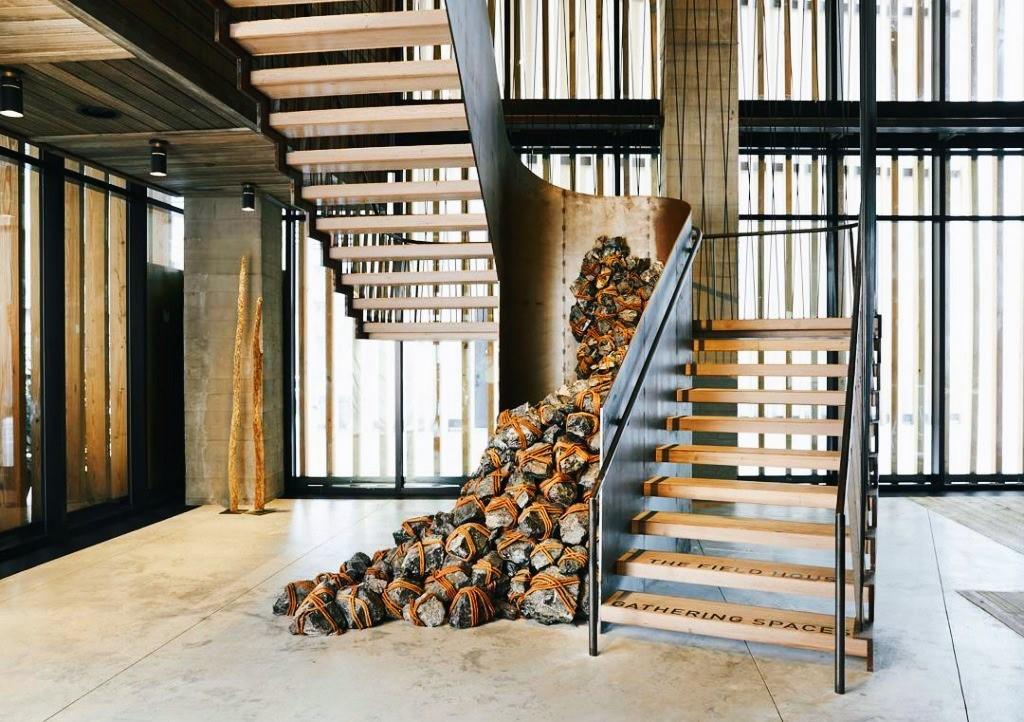 1 hotel staircase.jpg