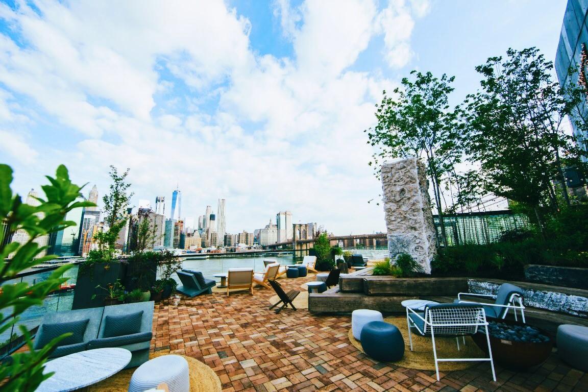 1 hotel rooftop bar.jpg