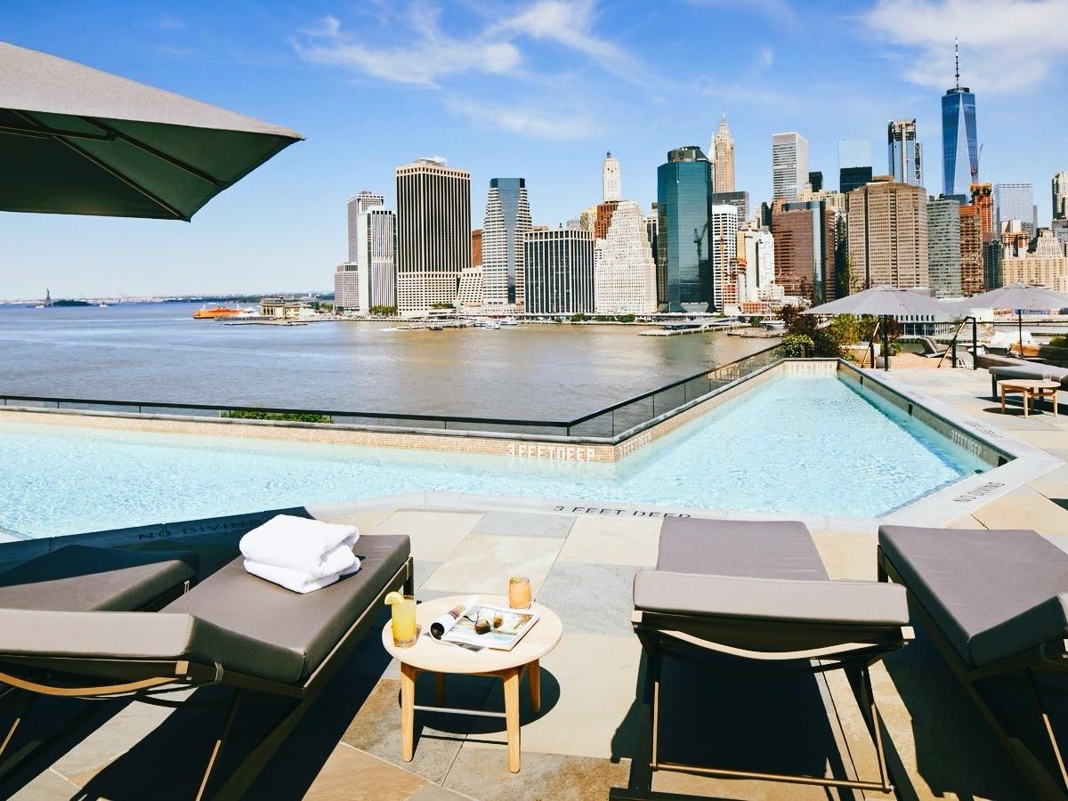 1 hotel rooftop pool.jpg