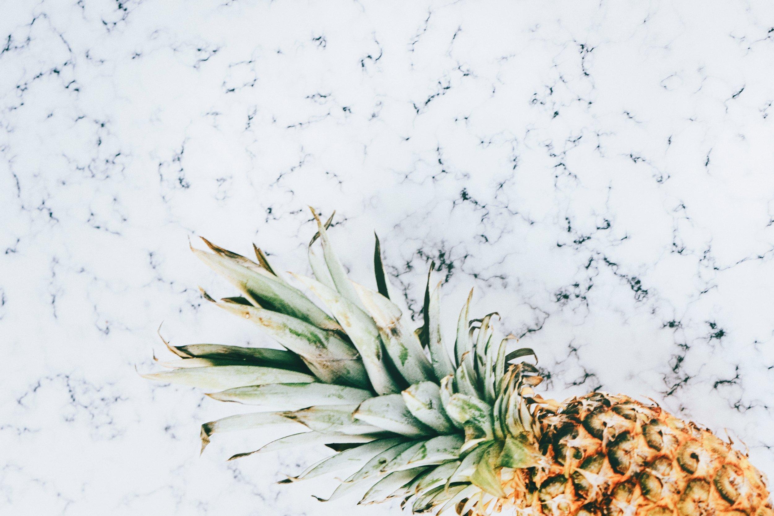 Summer Soundtrack_Pineapple 2.jpg