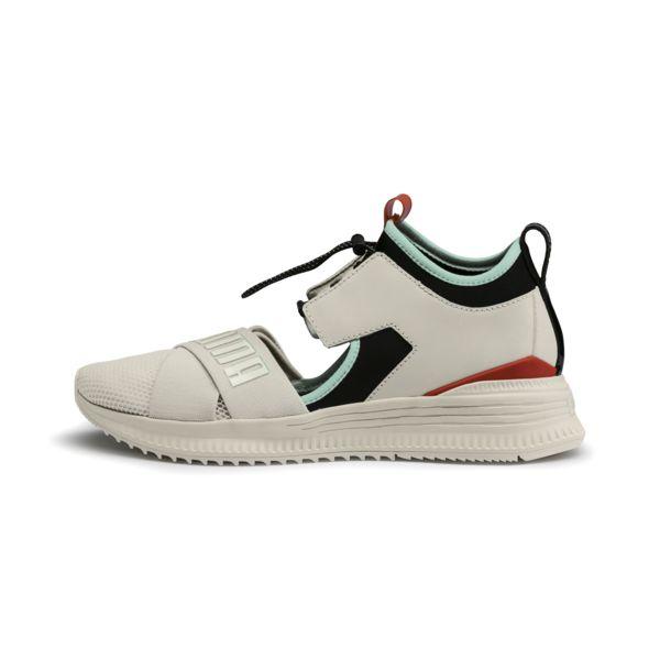 FENTY Avid Women's Sneakers