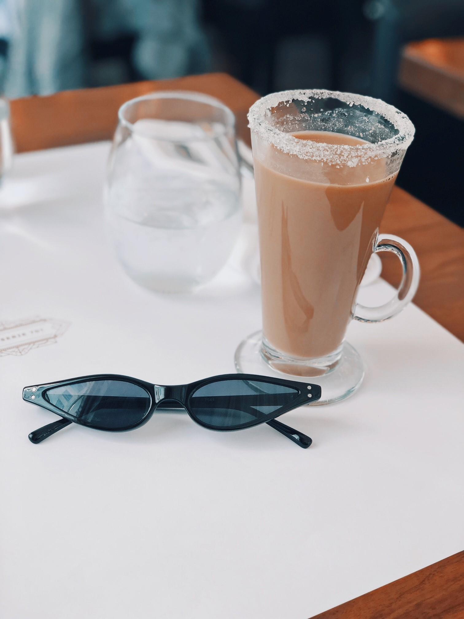 Brasserie 701_Irish Coffee 1.jpg