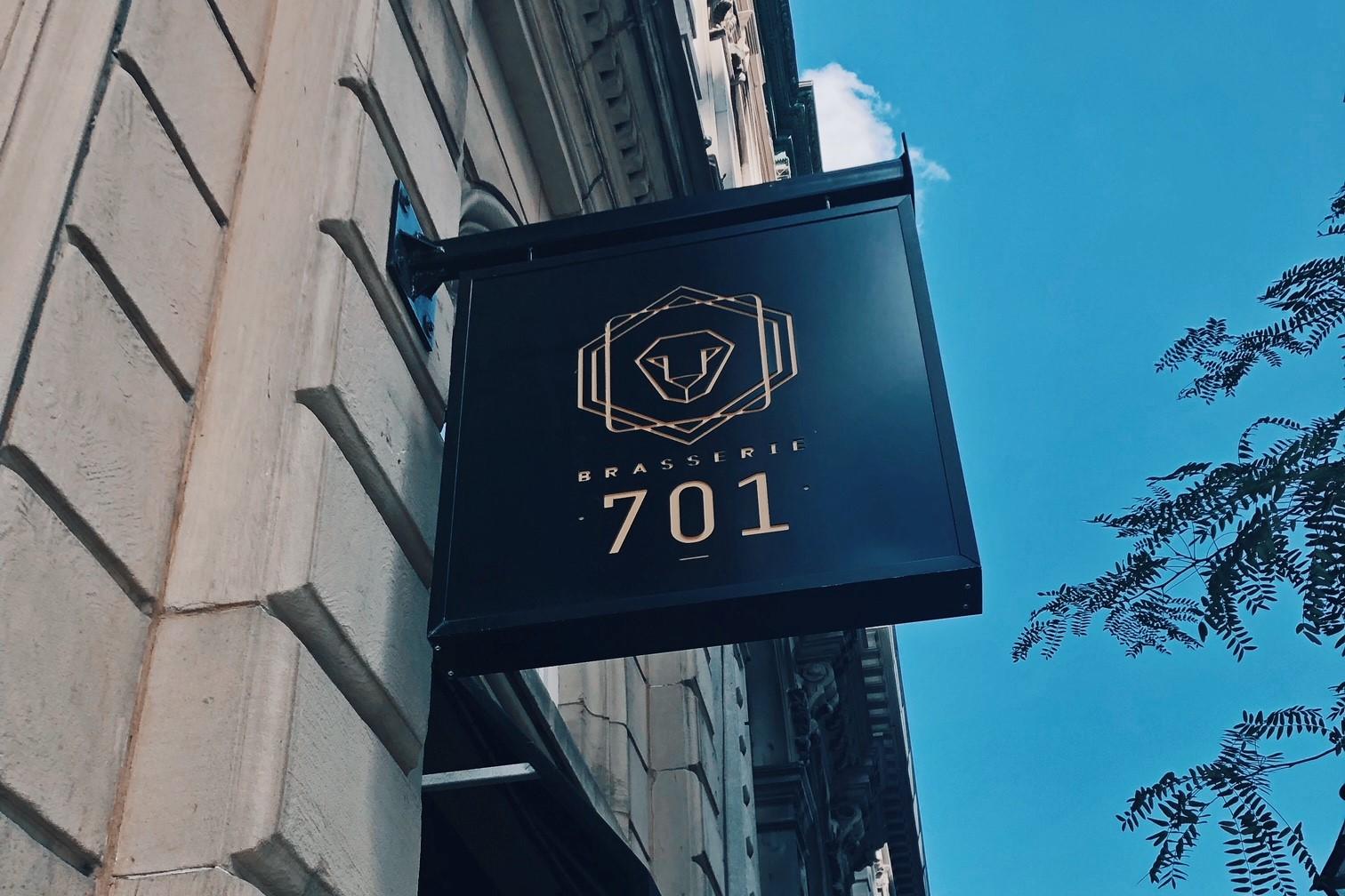 Brasserie 701 Sign.jpg