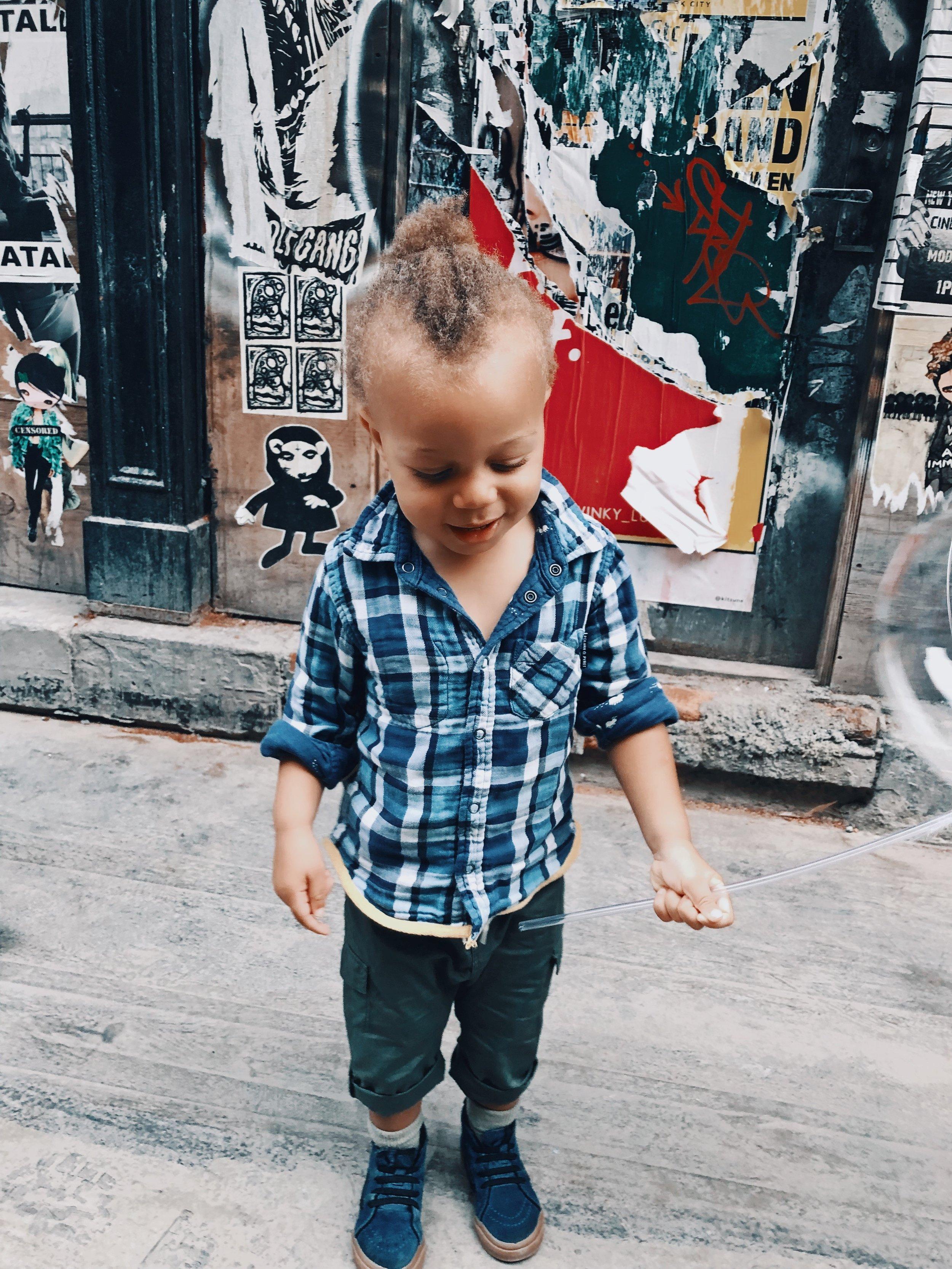 Favorite Kids Shops_Grey.jpg