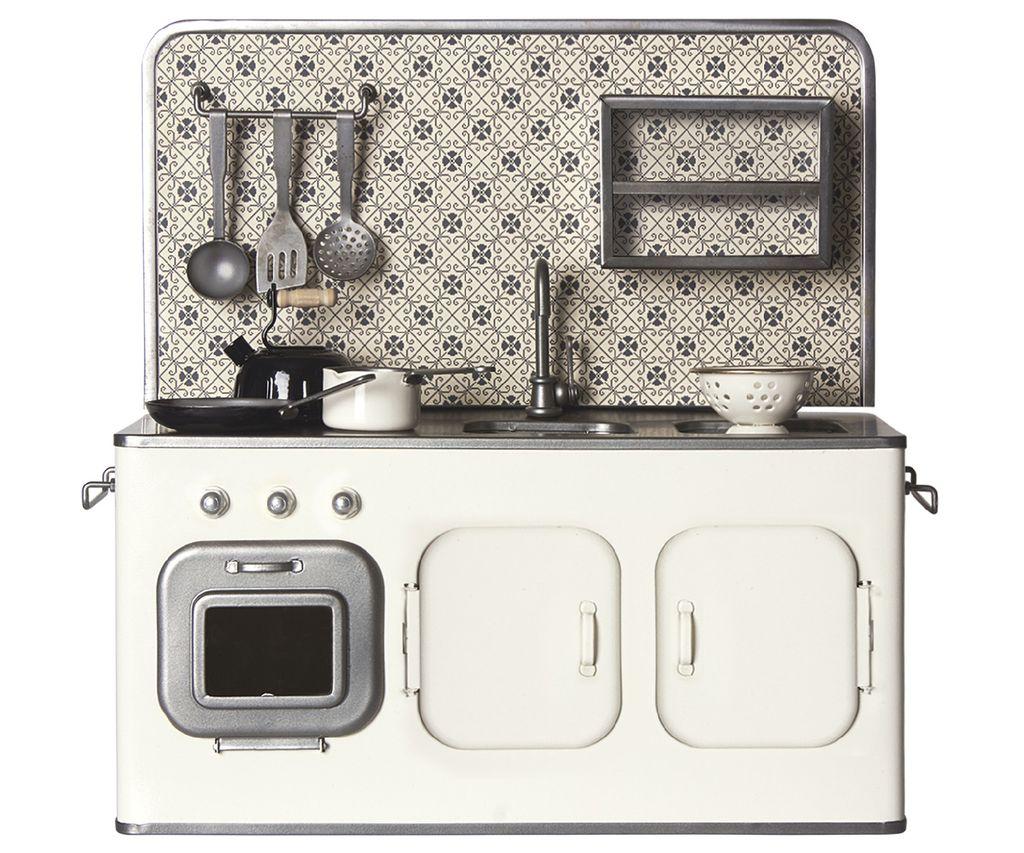 maileg-retro-kitchen-with-ustensils.jpg