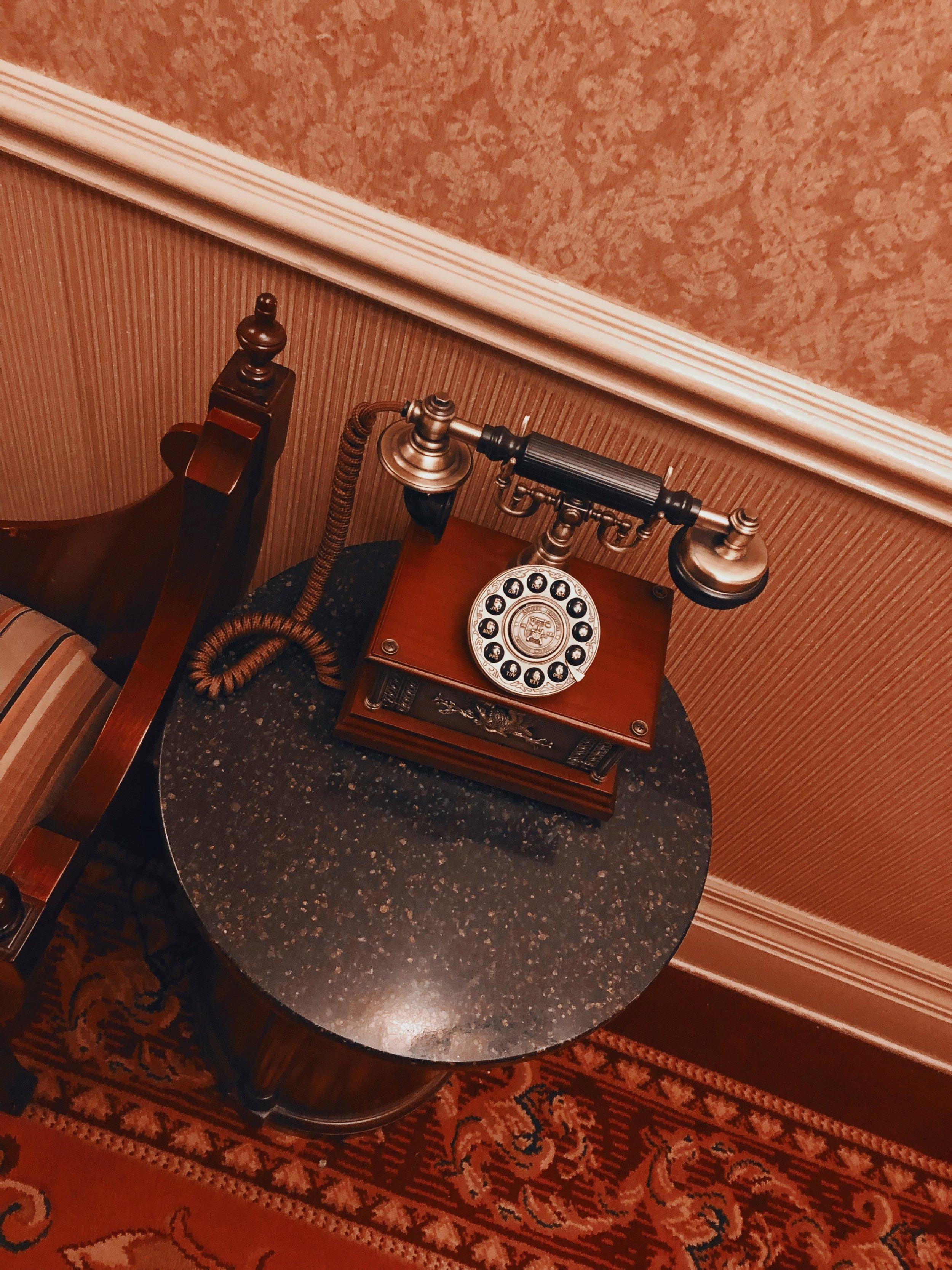 DuPont Phone.jpg