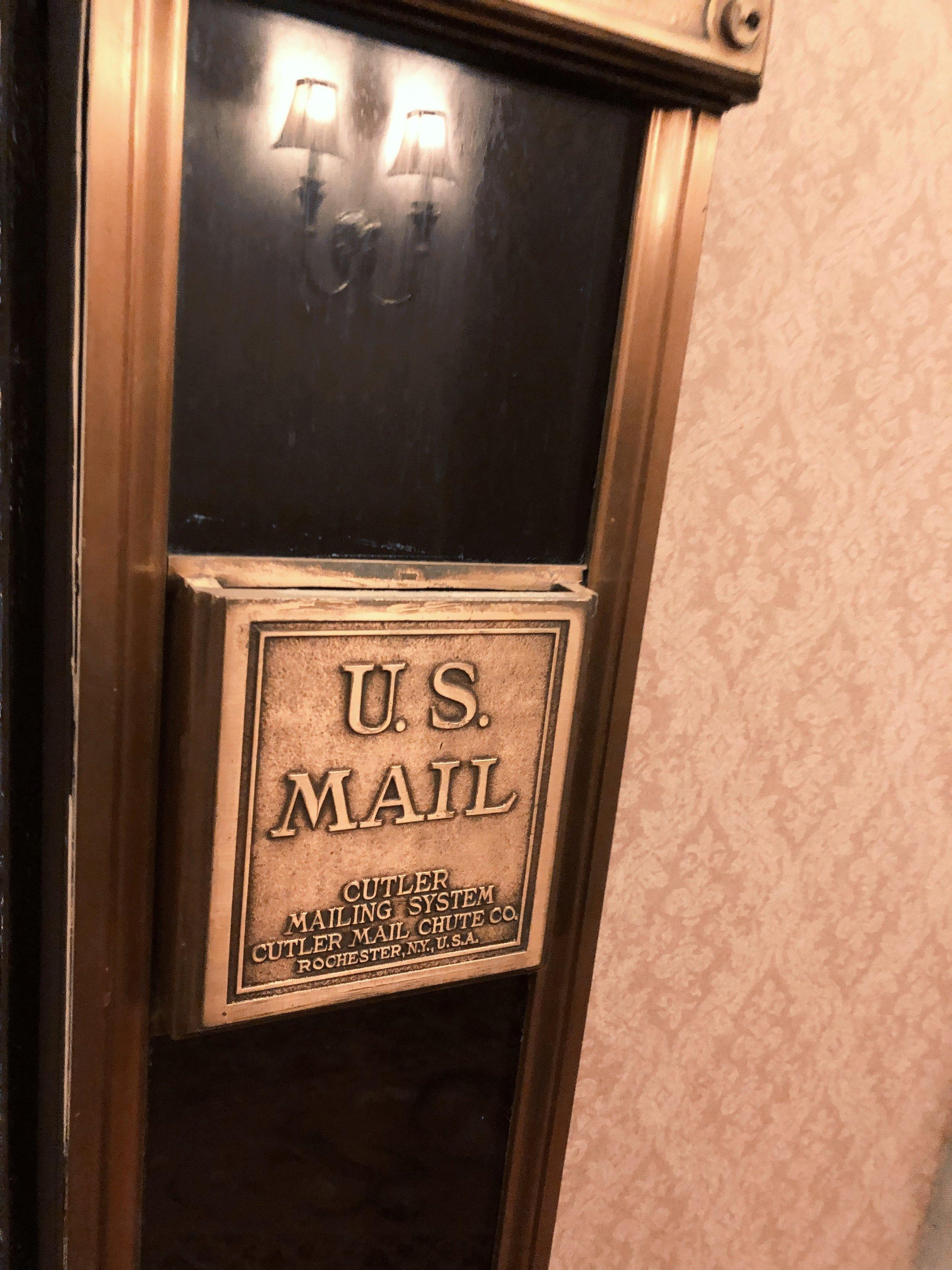 DuPont Mailbox.jpg