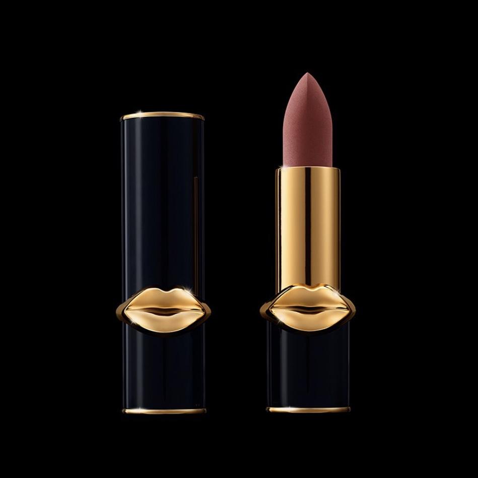 Pat McGrath Mattetrance Lipstick in Venus Furs
