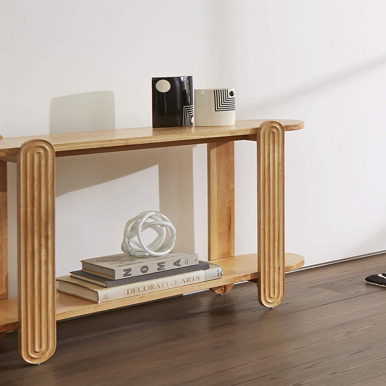 New House by Jonathan Adler Mod Lines Vase