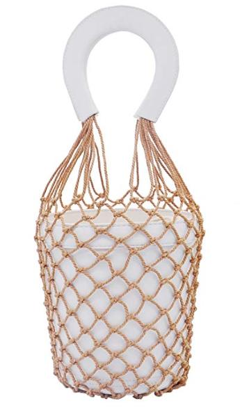 2019-03-05 13_01_00-Miuco Women Nets Bucket Handbags Straw Tote Bag Purses (Black)_ Handbags_ Amazon.png