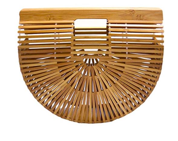2019-03-05 13_00_05-Miuco Womens Bamboo Handbag Handmade Large Tote Bag_ Handbags_ Amazon.com.png