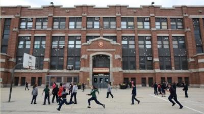 ct-rowe-elementary-school-20150519-video.jpg