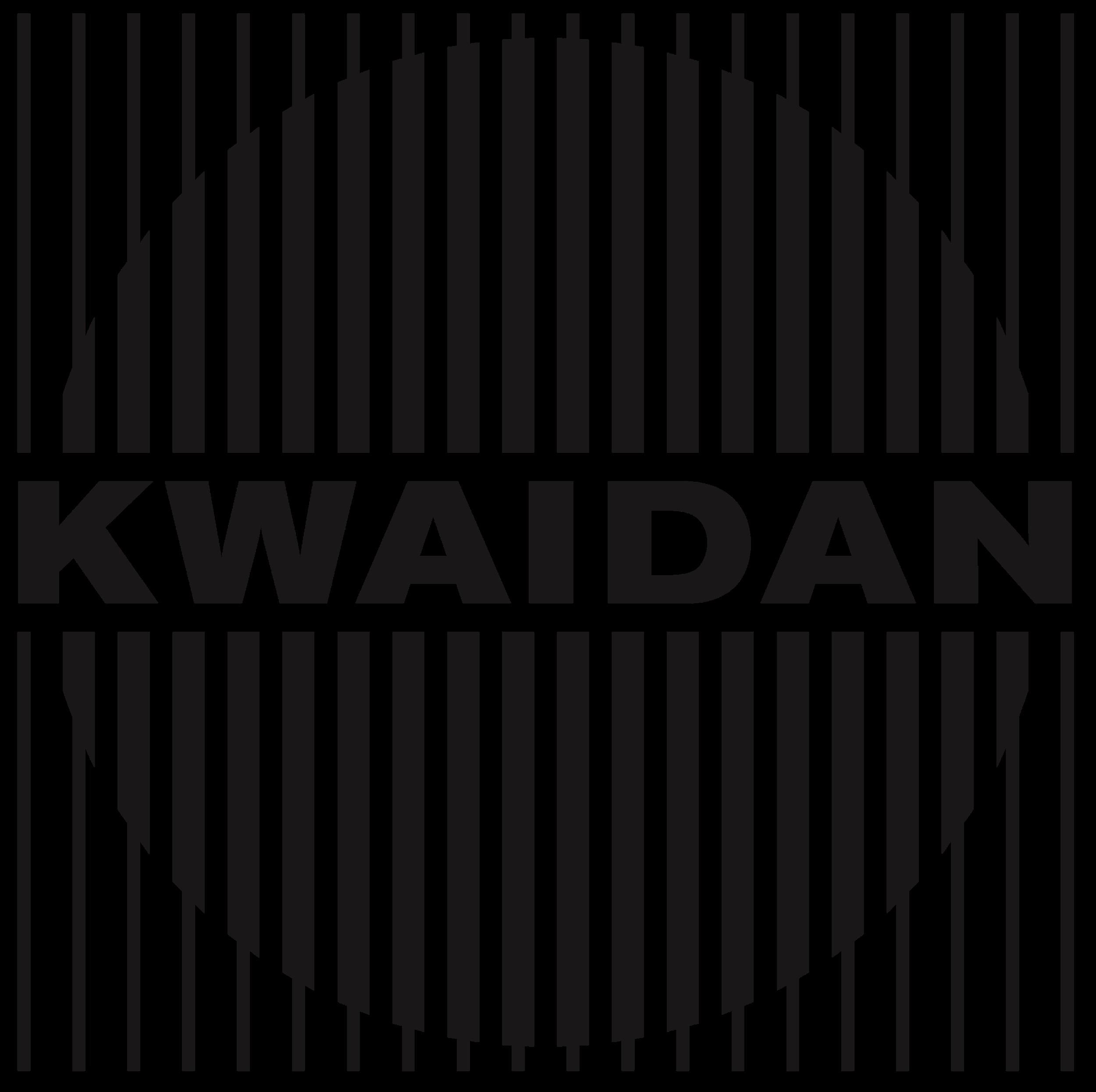 Kwaidan logo SQUARESPACE.png