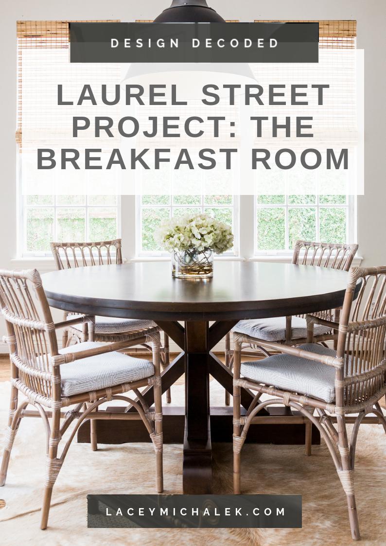 Laurel Street Breakfast.png