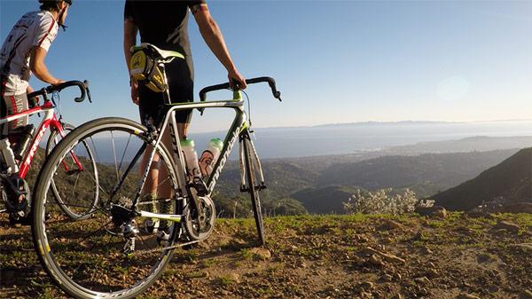 great-road-bike-tour-image-or-rental-1.jpg