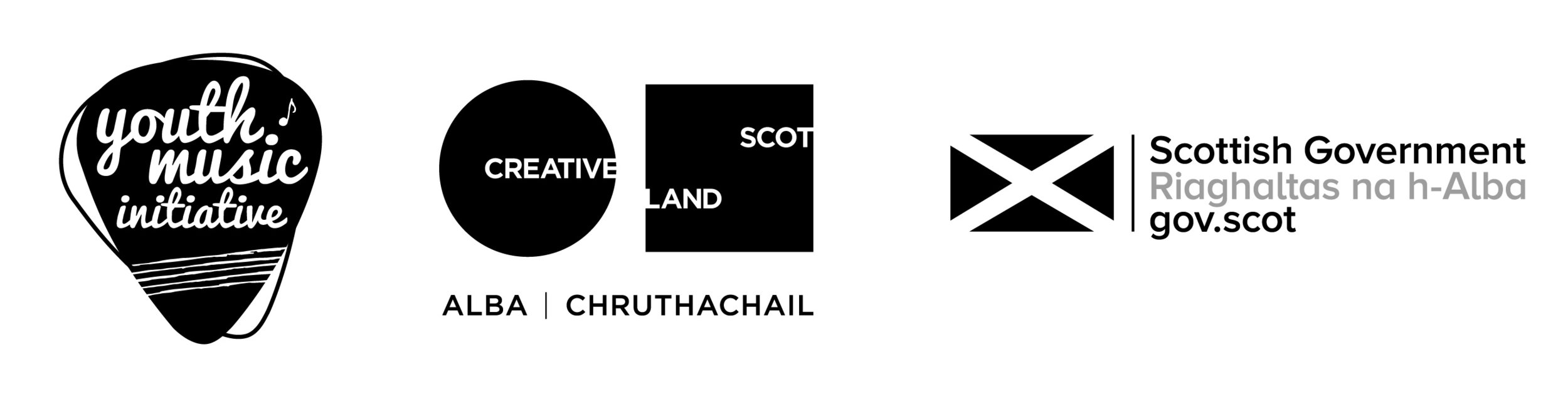ymi-cs-scot-gov-logos-black.jpg