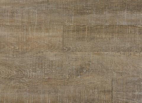 Boardwalk Oak from COREtec is one of Vito's favorites.