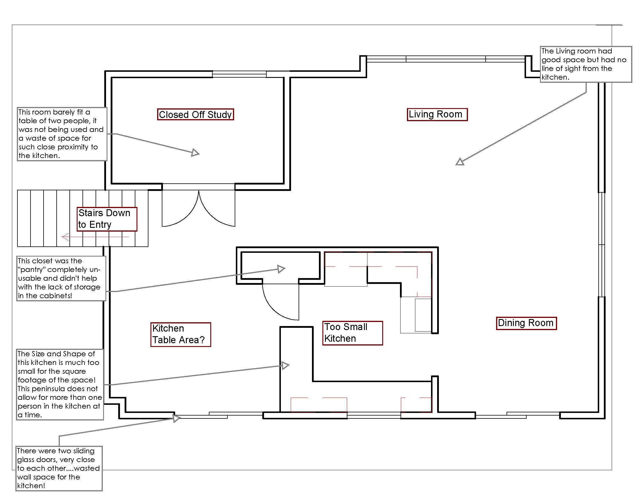 Existing Floor Plan pre reno.jpg