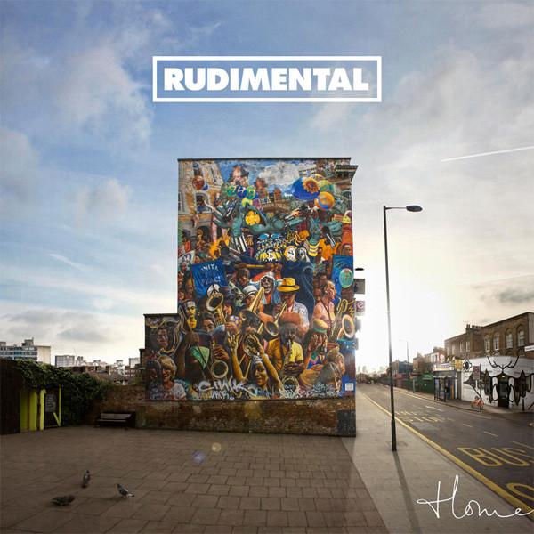 rudimental_pack.jpg