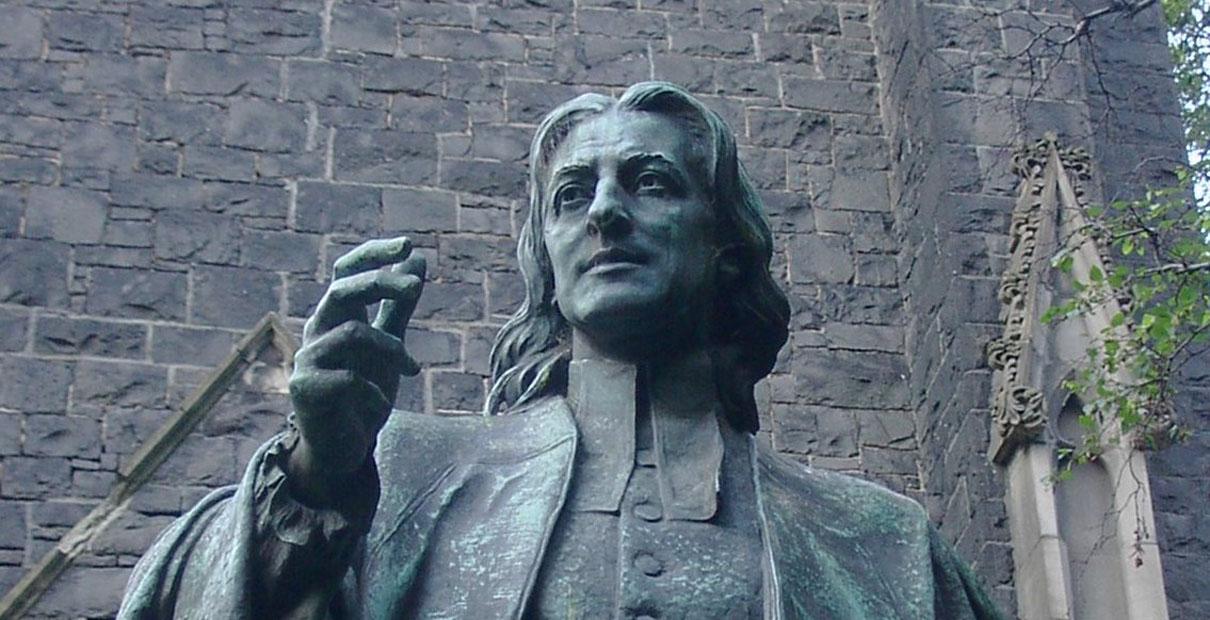 wesley-statue-cropped2.jpg