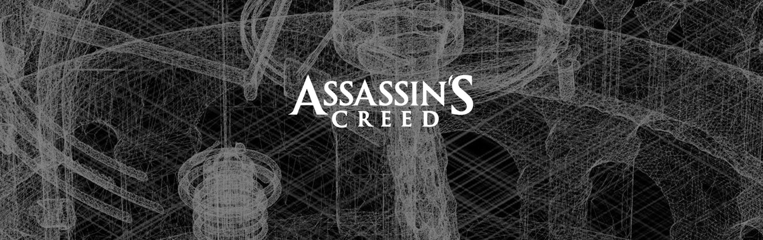 DanMartin_Home_AssassinsCreed-1.jpg