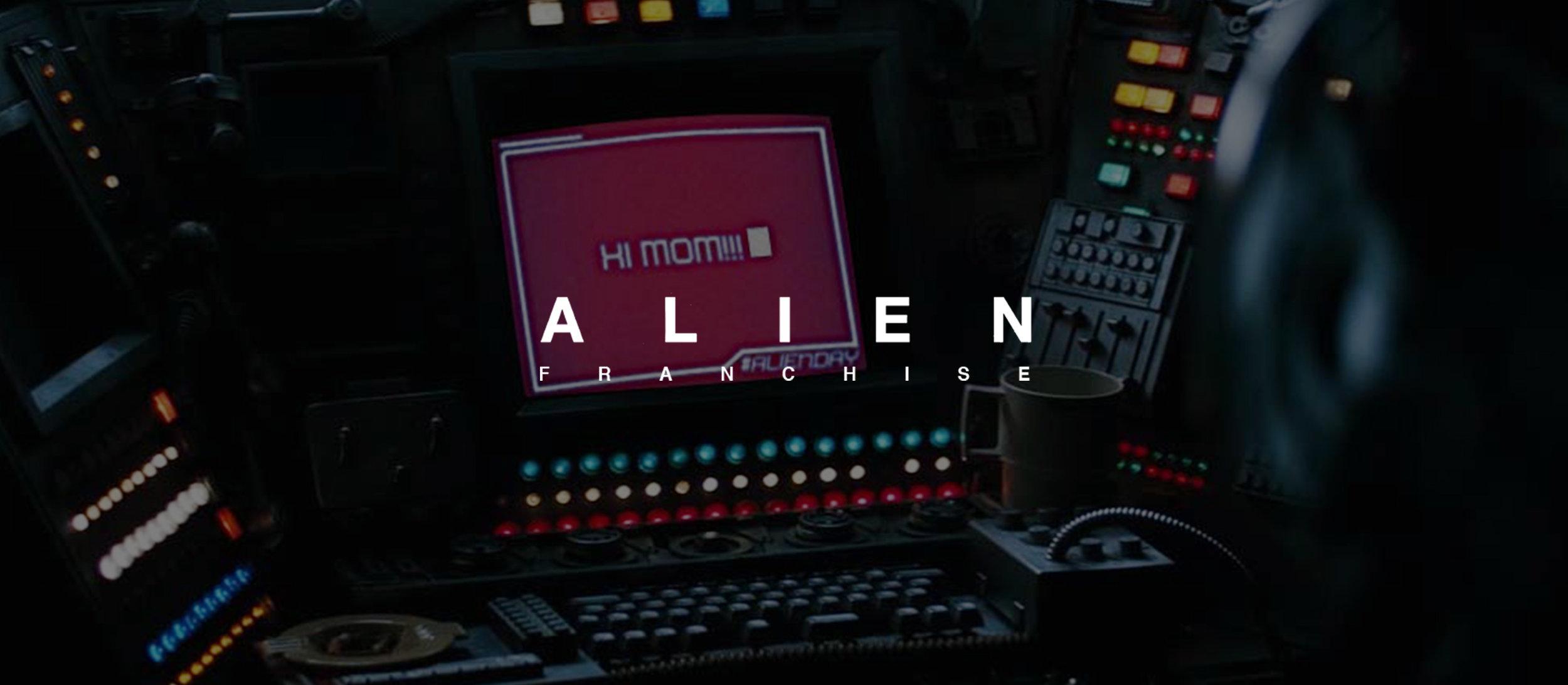 notdanmartin_home_alien-franchise.jpg