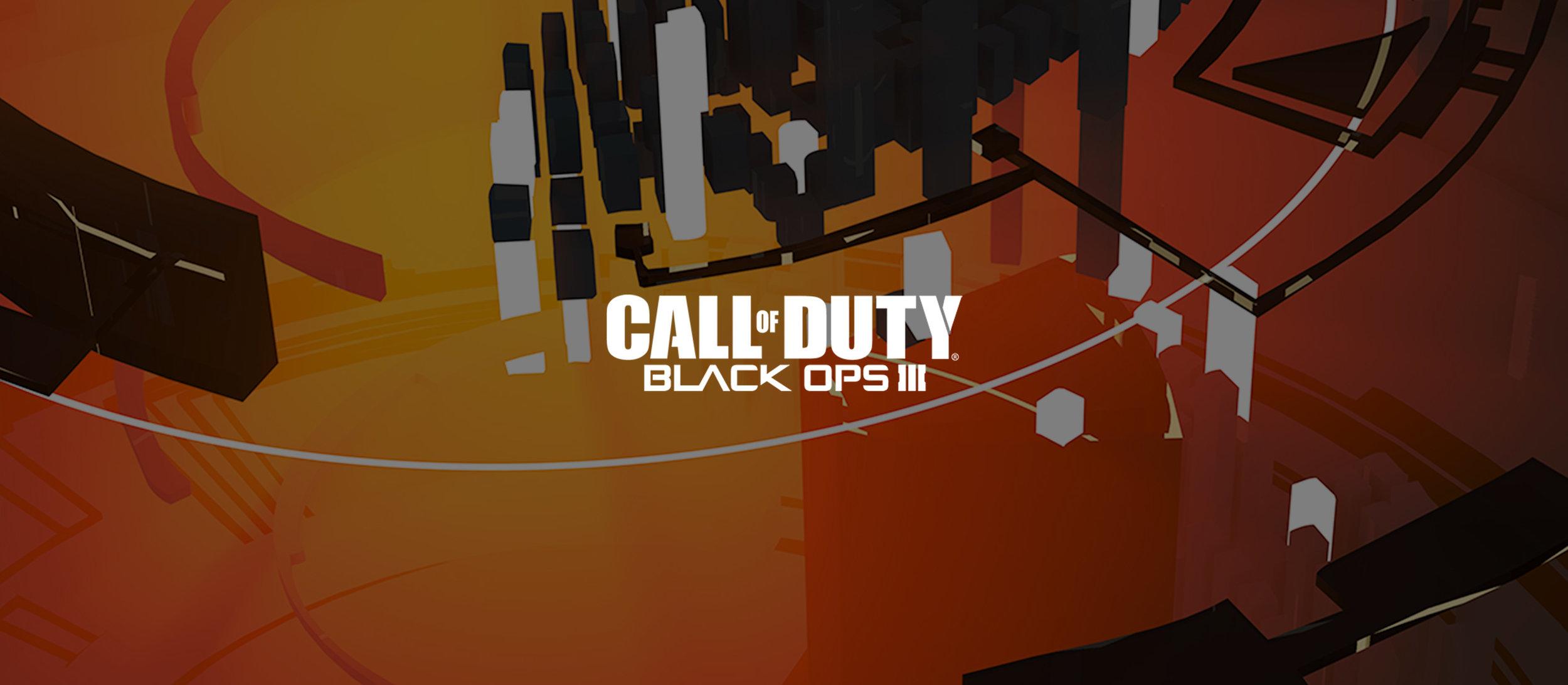 notdanmartin_home_call-of-duty-black-ops-3.jpg