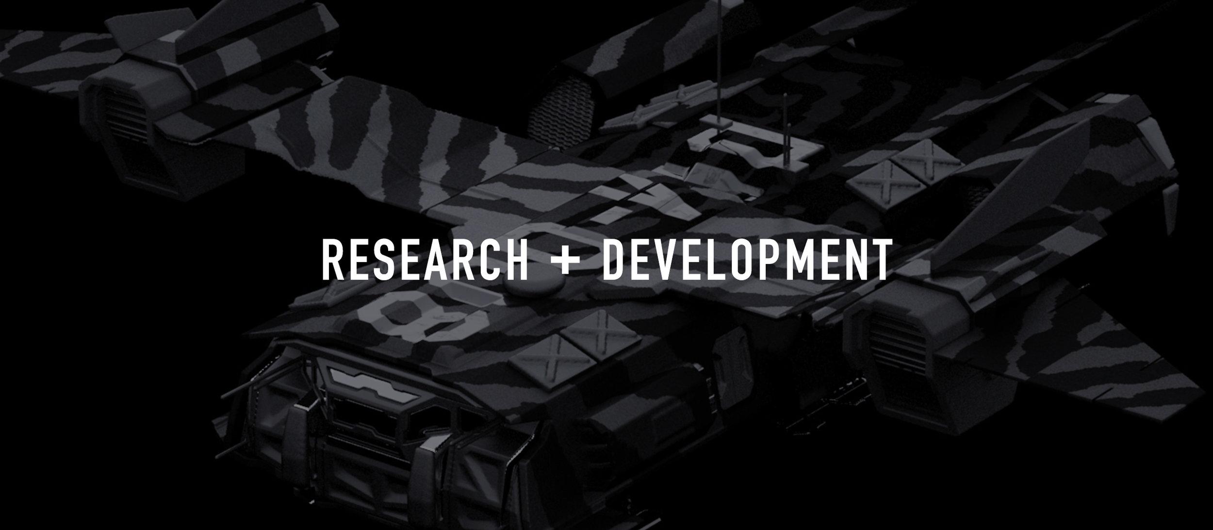 notdanmartin_home_research-development.jpg